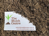 Mulch Geelong Compost Garden supplies